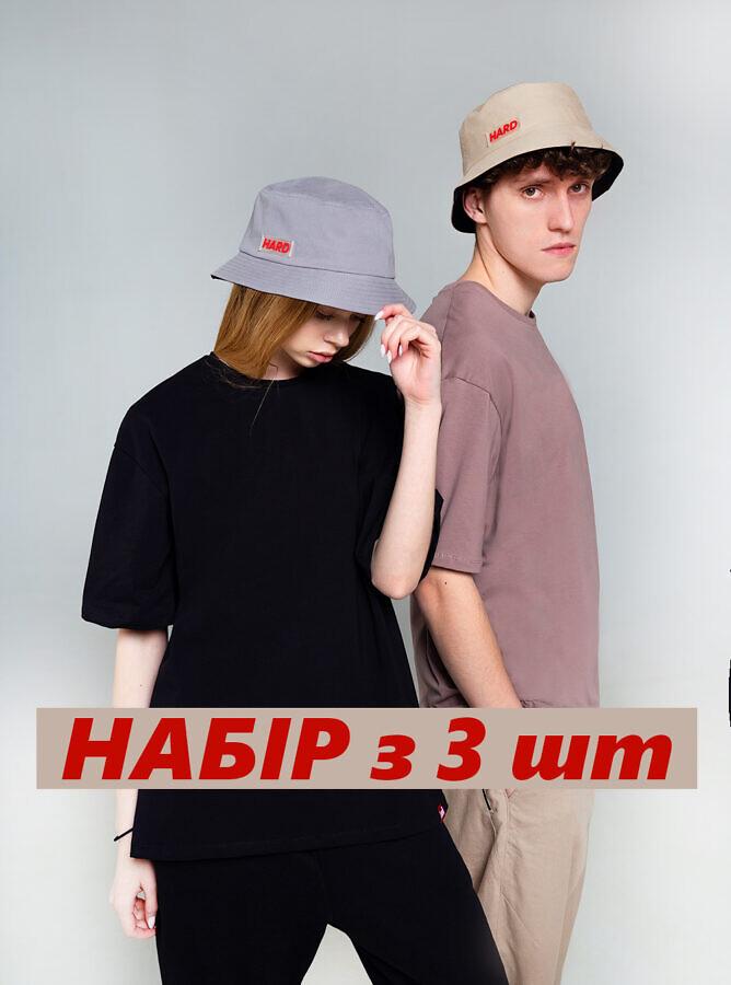 baza-bl6